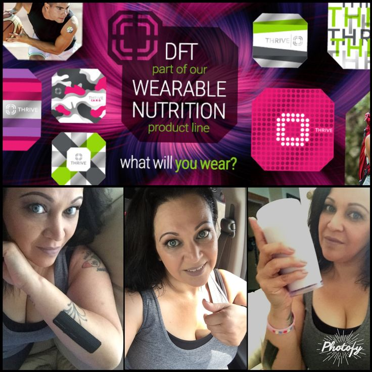 Join for free give it a try 8 weeks is all it takes To feel your best!