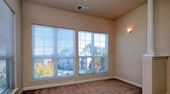 Apartment Rental   Atlanta, GA   Brookside Park Apartments   Ventron  Management | Brookside Park Apartments   Atlanta, GA | Pinterest |  Apartments