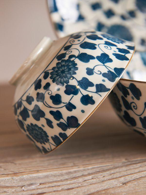 48 best pomax images on pinterest porcelain coeur d for Pomax decoration