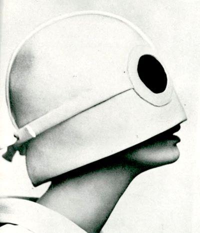1960s Mod