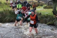 Tavaszi terep versenyajánlatok, MTB maraton, terepfutás, terepduatlon