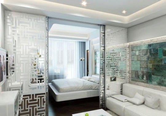 дизайн гостиной 16 кв м15