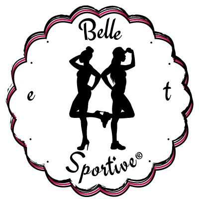 Logo-Belle-&-Sportive