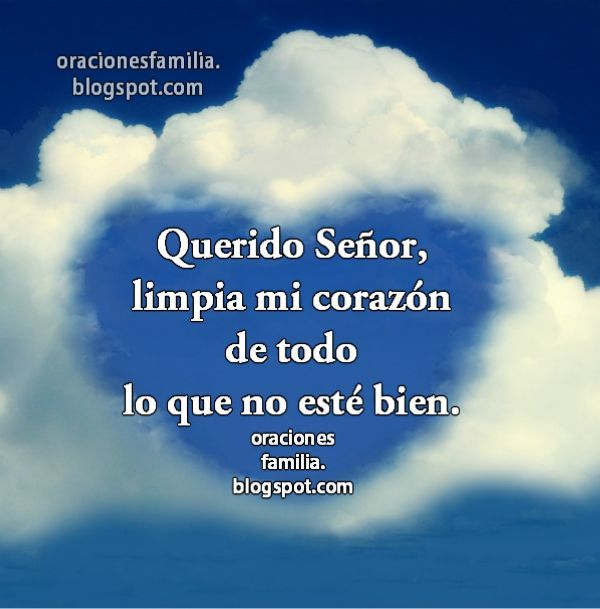 thiene christian personals [estampa religiosa de san cayetano de thiene] pinterest explore christian images a group to promote catholic prayers online dating site for free in usa.
