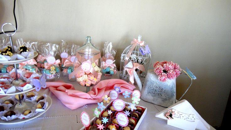 Festa Jardim Encantado, mais fotos www.facebook.com/pages/Scrap-Feliz/468147789896822