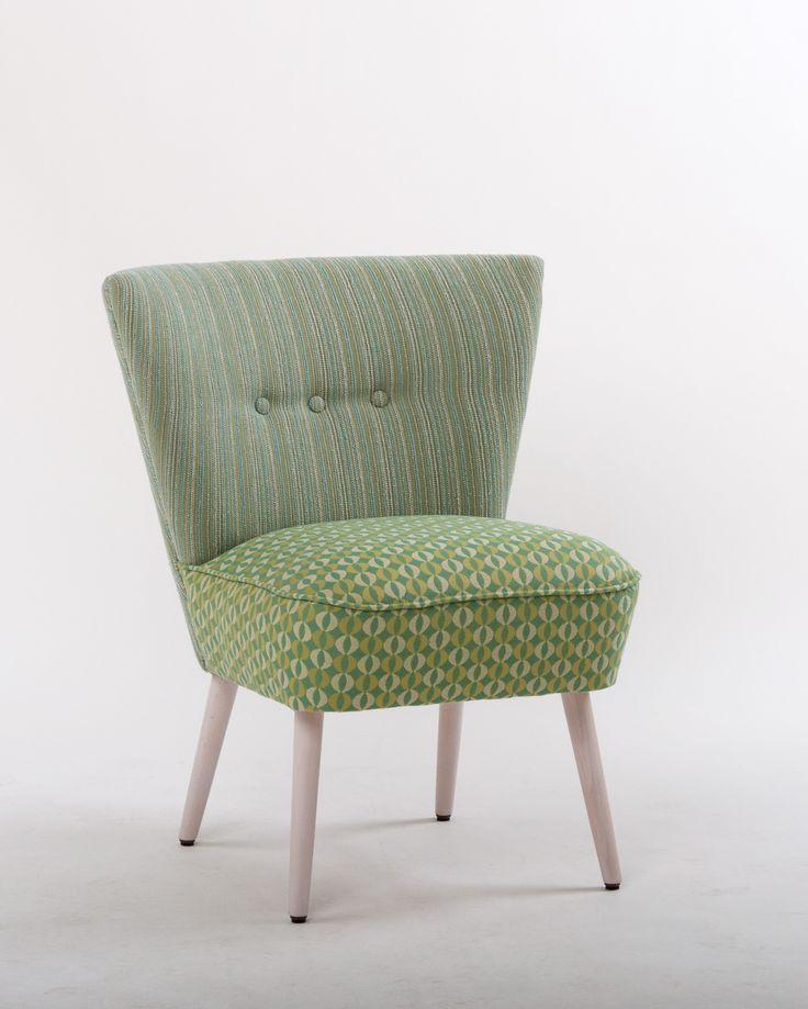61 best lounge m bel images on pinterest lounge m bel for Schalenstuhl outdoor