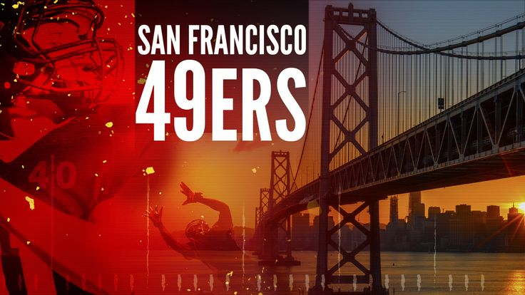 Santa Clara, Aug 19: San Francisco 49ers Preseason Football