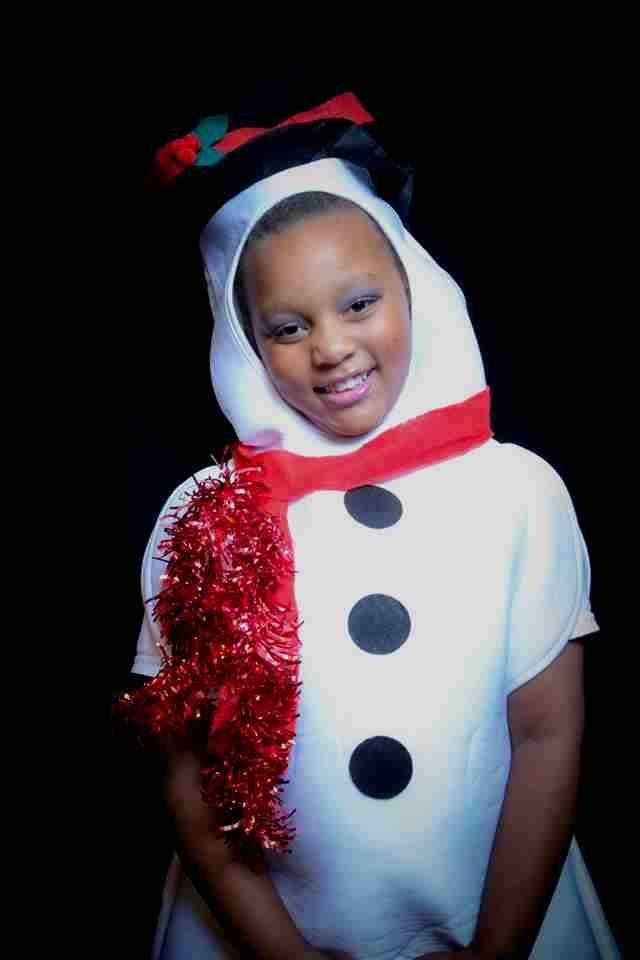 Elementary Christmas Musicals