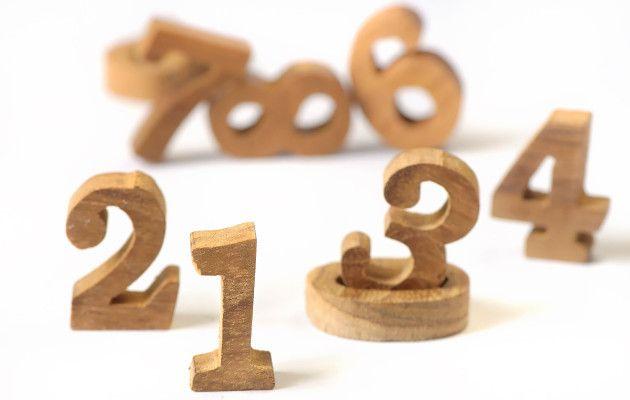 Numerologian elämänpolun numero kertoo luonteestasi ja karmastasi. Lue, miten lasket oman elämänpolun numerosi ja tulkitset sitä.