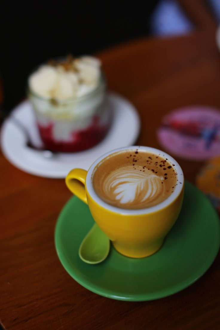ALL PRESS COFFEE Super Loco Brunch July 2015 #wearesuperloco #ALLPRESS #mexican #brunch