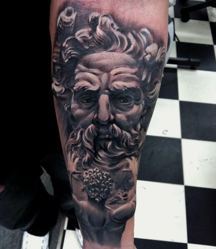 35 Best Kerry Lavulo Tattoos Images On Pinterest: 35 Best Images About Tattoos By Matt Jordan On Pinterest
