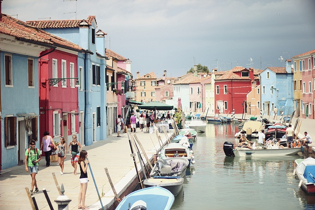 venicePlaces Travel, Venetian Islands, Favorite Places, Places Visited, Venice, Places Visit, Venise Pt Ii, Glasses Islands