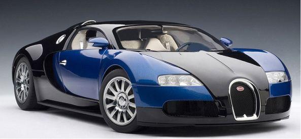 Bugatti VeyronColors Combos, Badass Cars, Custom Cars, Bugatti Veyron, Costliest Cars, Veyron Carscarscar, Awesome Photography, Cars Cars, Dreams Cars