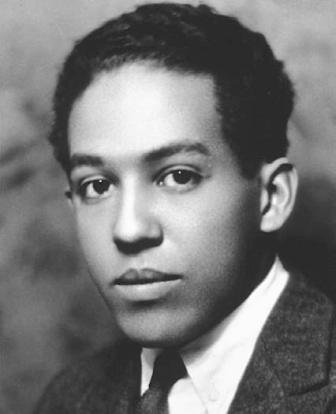 a biography and life work of james langston hughes an american poet and social activist The life and work of langston hughes - a selection of poems, essays, and other resources about great american poet langston hughes.