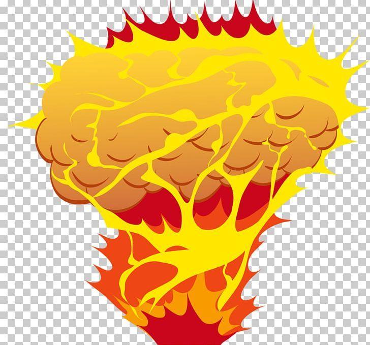 Explosion Cartoon Comics Comic Book Png Animation Art Cartoon Drawing Explosion Pop Art Comic Cartoons Comics Drawings