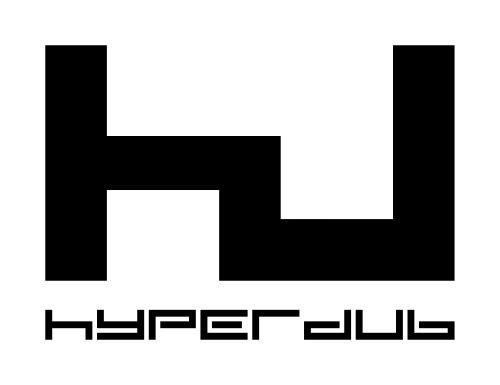 http://de-bug.de/mag/files/2010/03/hyperdub1.jpg