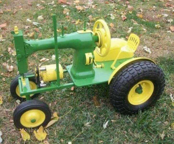 john deere and complex parts inc Case analysis of deere and company and is a major producer of diesel engines and parts since 1837, john deere has seen a great many changes in its business marie ziegler of john deere john deere and complex parts inc kroger company case analysis.