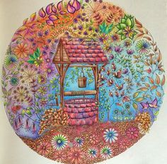 1000 Images About Coloring Book On Pinterest
