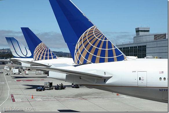 Las 8 claves que fijarán las tarifas de pasajes aéreos - http://www.leanoticias.com/2014/06/13/las-8-claves-que-fijaran-las-tarifas-de-pasajes-aereos/