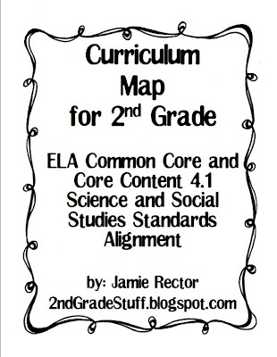 43 best Curriculum Mapping images on Pinterest