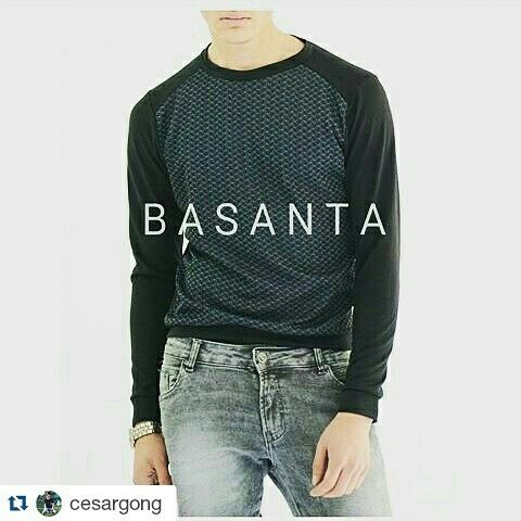 #fashionworld #otoñoinvierno #colombia #estilo #tendencias #moda #fashion #Trends #Style  #mensstyle #aw2106 #look #men   #autumnwinter #BASANTA