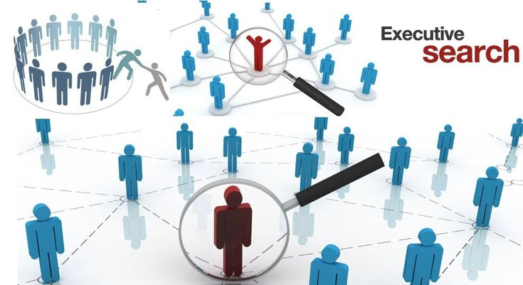Find The Best Job With Top Executive Search Firms  >> >>>  Previously the company in house HR used to find the right candidate for their organization and they would do all the work for research of such a candidate. But now there is a shift in interest and almost every company is in contract with the #executivesearchfirms in India to find them the right candidate.