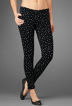 AG Jeans Official Store, AGJN-3319 The Legging Ankle - Stars Black, agjeans.com: Stars Black, Jeans Official, Ag Jeans, Style, Agjn 3319, Agjeans Com