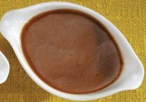 Sauce catalane - Recettes - Cuisine française