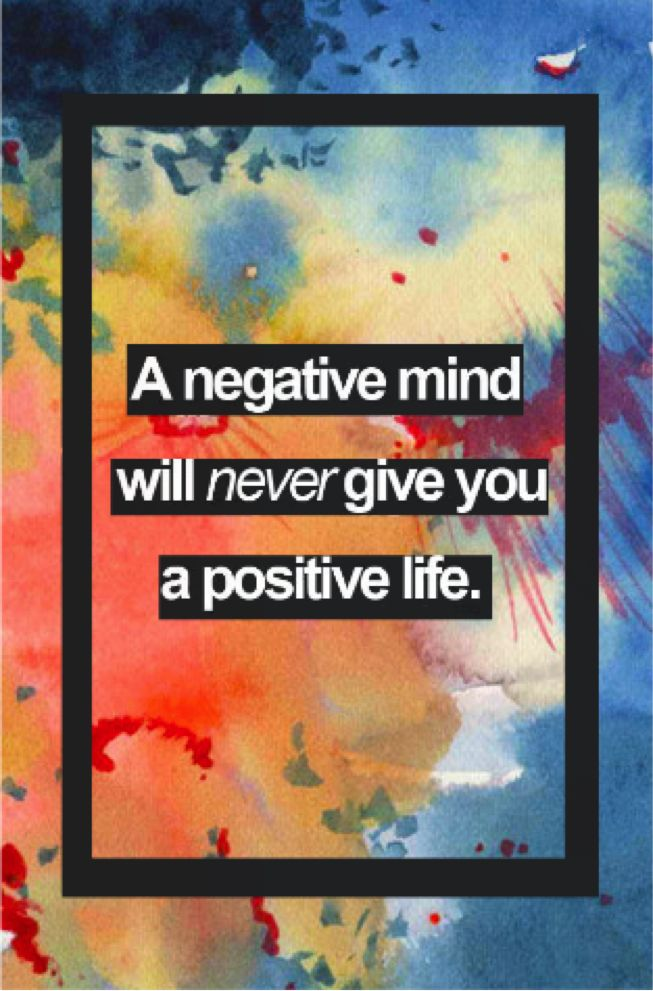 Inspirational Collages.: Photo | Quotes | Pinterest | Need to ...