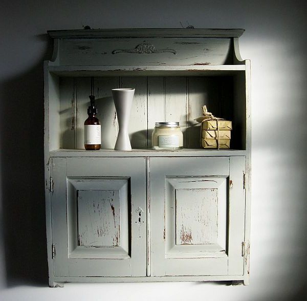 Painting Bathroom Cabinets Distressed White 18 best whitewash images on pinterest   fireplace ideas, fireplace
