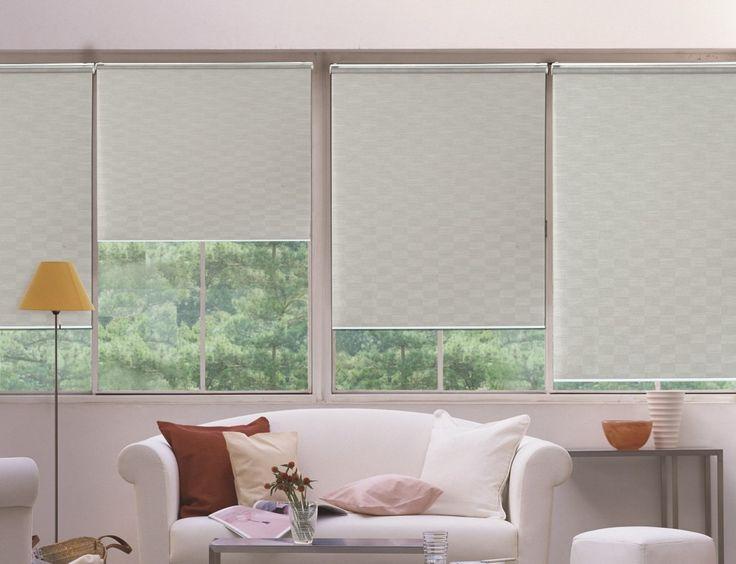 Haga combinar sus cortinas con sus muebles y acentos de un espacio. En The Home Boutique tenemos un amplio stock de sistemas, tejidos y colores.