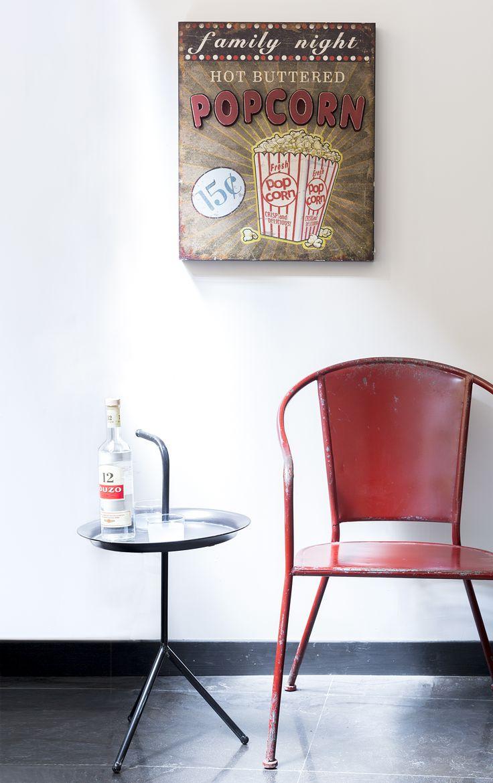 1000 images about collection et 2015 athezza hanjel on. Black Bedroom Furniture Sets. Home Design Ideas