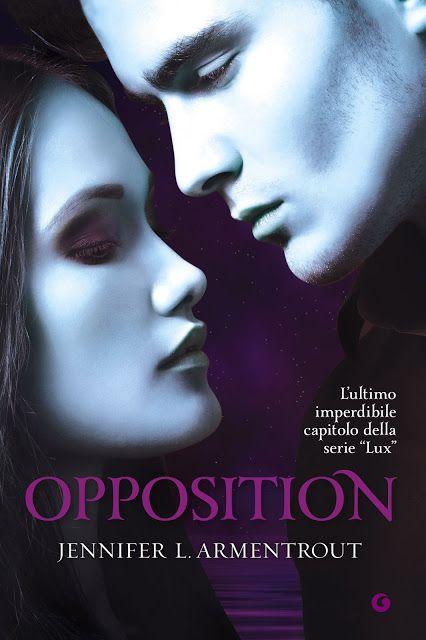 La Fenice Book: [Anteprime Giunti] Opposition - La pietà dell'acqua - Quando meno te lo aspetti - Amore e altri imprevisti