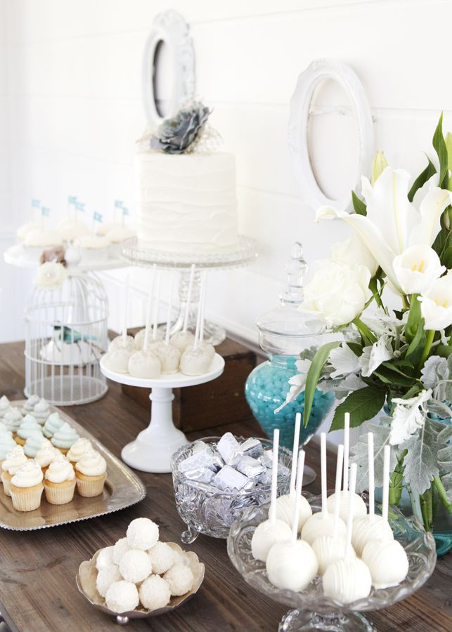6a013488371968970c015436f46ece970c 800wi Baby shower in bianco e blu