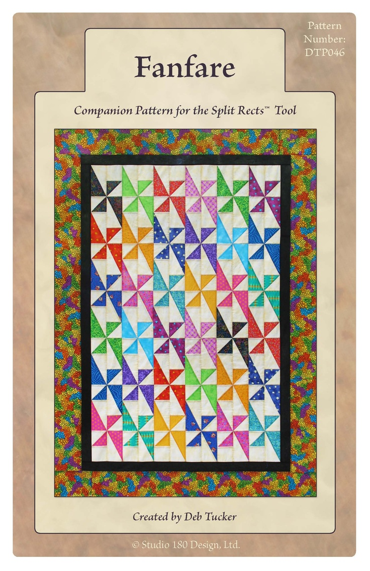 83 best Quilt Patterns images on Pinterest | Chinese, Cycling and ... : quilt design tool - Adamdwight.com