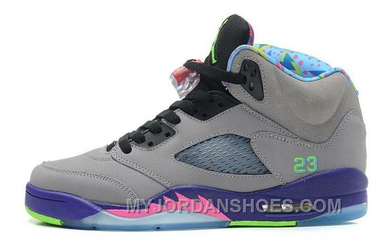 http://www.myjordanshoes.com/air-jordan-5-gs-raptors-release-details-shoes-f6czy.html AIR JORDAN 5 GS RAPTORS RELEASE DETAILS SHOES F6CZY Only $86.00 , Free Shipping!