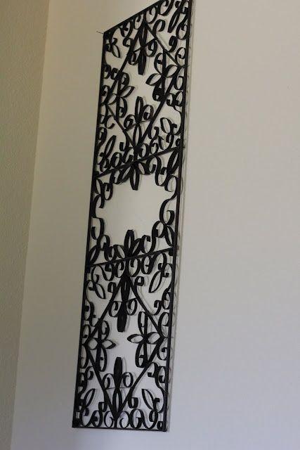 toilet paper roll art | Dorm Rooms & Decor, Toilet paper art, follow the link below to learn ...