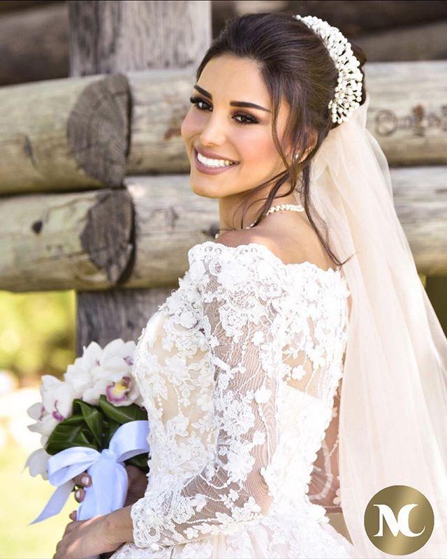شو حلوة عروستنا Wedding Dresses Lace Dresses Wedding Dresses