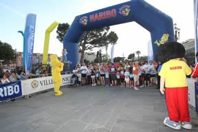 Semi-Marathon International de Nice (06 - Alpes Maritimes)
