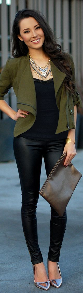 Beautiful  Want A Work Appropriate Look Will Definitely Like Beige Color Outfits