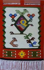 Резултат с изображение за чипровски килими
