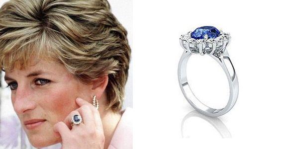 La sortija LADY DI es un diseño de la firma Navas Joyeros que rememora el anillo de compromiso de la princesa Diana; una de las joyas más deseadas y que nuestra firma te ofrece por menos de lo que piensas.