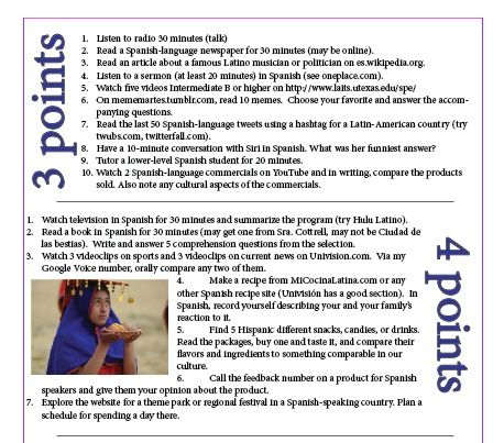 Introduction essay designer babies picture 9