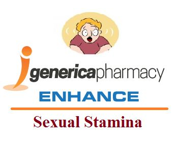 """Generic Viagra is most reliable solution to make you energize and treat erectile dysfunction. Buy Generic Viagra Online having """"Sildenafil Citrate"""" helps men."""