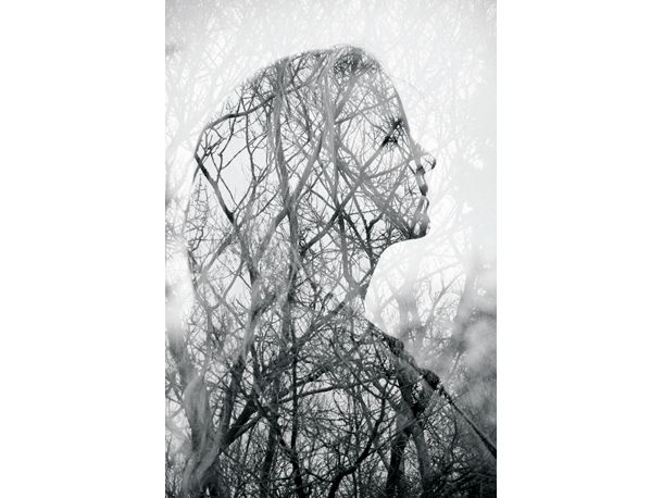 Who needs Photoshop! If your camera has a 'Multiple Exposure' option, it's easier than ever to get creative with your portraits. Here are a trio of quick techniques you can use to create in-camera multiple exposures.