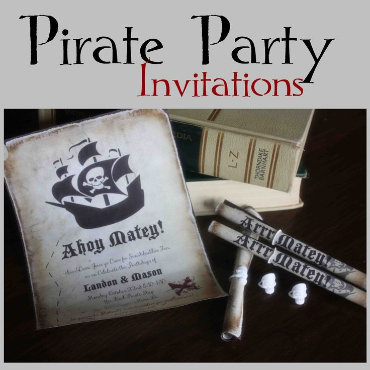 83 best pirate stuff images on Pinterest | Biscuits, Decorations ...