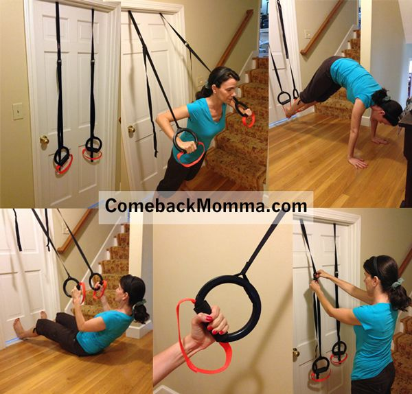 17 Best Images About Fitness Equipment On Pinterest: 17 Best Images About Gym Equipment On Pinterest