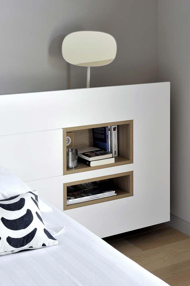 17 meilleures id es propos de projets d 39 b nisterie sur pinterest projets de menuiserie. Black Bedroom Furniture Sets. Home Design Ideas
