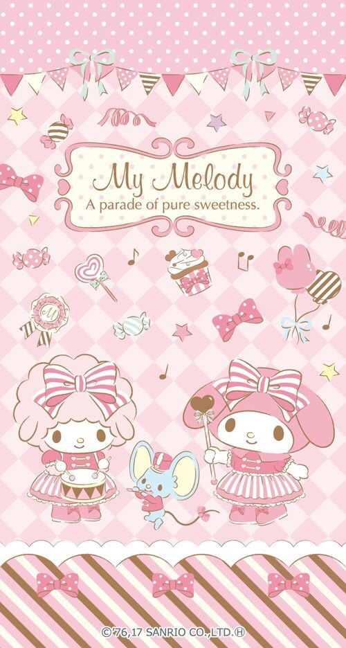 Faithé — My Melody & My Sweet Piano