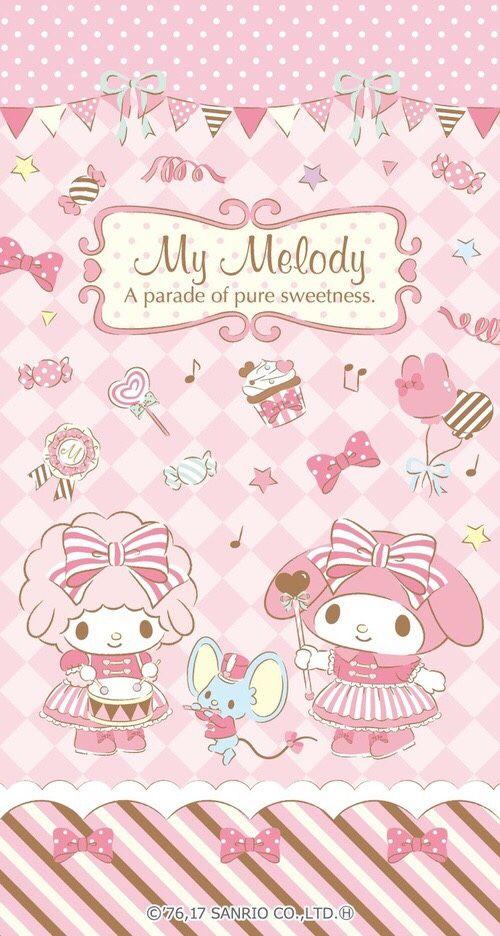 Faithé — My Melody & My Sweet Piano